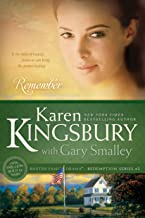 Remember: The Baxter Family, Redemption Series (Book 2) Clean, Contemporary Christian Fiction (Baxter Family Drama--Redemp...