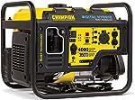 Champion Power Equipment 100302 4000-Watt RV Ready Inverter