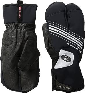 Zap Subzero Split Glove