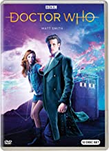 Best matt smith series 8 Reviews