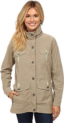 Rekon™ Jacket