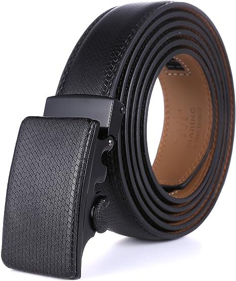 Marino-Men's-Genuine-Leather-Ratchet-Dress-Belt