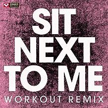 Sit Next to Me - Single