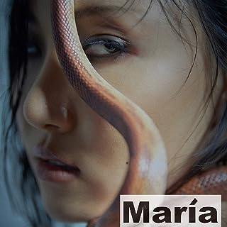 MARIA(輸入盤)