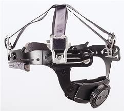MSA10153385 Replacement Ratchet Suspension