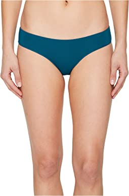 Rip Curl - Classic Surf Hipster Bikini Bottom