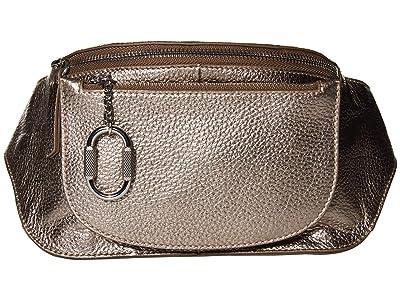 Vince Camuto Aleki Fanny Pack (Foxy) Handbags