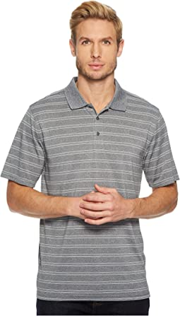Ariat - Fade Polo