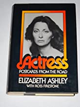 Best elizabeth ross actress Reviews