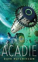 Acadie (Kindle Single)