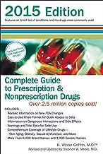 Best drug dictionary az Reviews