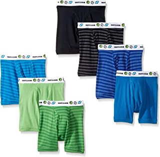 Best boxer underwear for toddlers Reviews