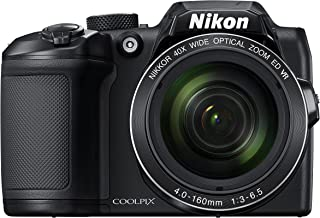 nikon coolpix camera user manual