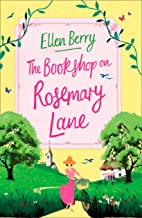 The Bookshop on Rosemary Lane: The perfect feel-good read