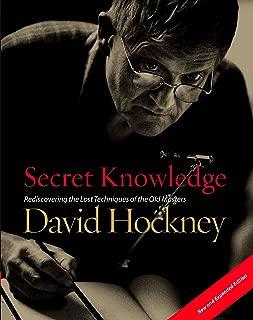 Best david hockney optics Reviews
