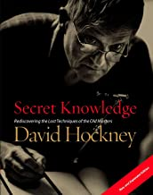 Best david hockney art book Reviews