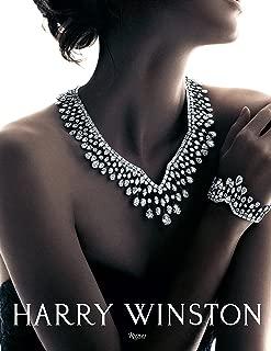 Best harry winston designs Reviews