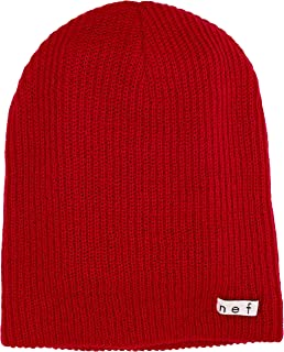 Best tyler joseph red beanie Reviews