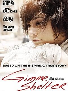 Best nurse movie 2014 watch online Reviews
