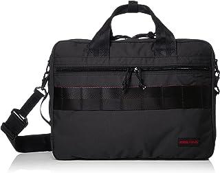 [ブリーフィング] 【公式正規品】 ビジネスバッグ ブリーフケース リュック 3WAY A4サイズ対応 PC収納可 TR-3 S MW