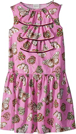 Dress 501282ZB201 (Little Kids/Big Kids)