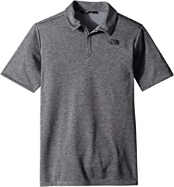 The North Face Kids - Polo Top (Little Kids/Big Kids)