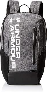 Gametime Backpack