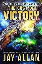 victory sf