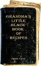 Best grandma's old recipes Reviews