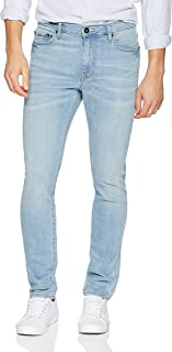Amazon Brand - Goodthreads Men's Comfort Stretch Skinny-Fit Jean