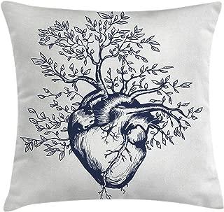 Best life size human pillow Reviews