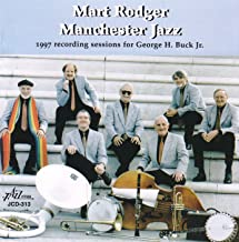 1997 Recording Sessions for George H. Buck Jr.