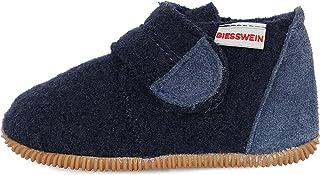 Giesswein Oberstaufen, Zapatillas de Estar por casa Unisex niños