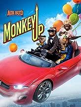 Best monkey up movie Reviews
