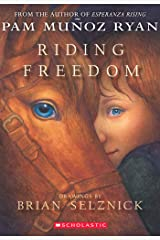 Riding Freedom Kindle Edition