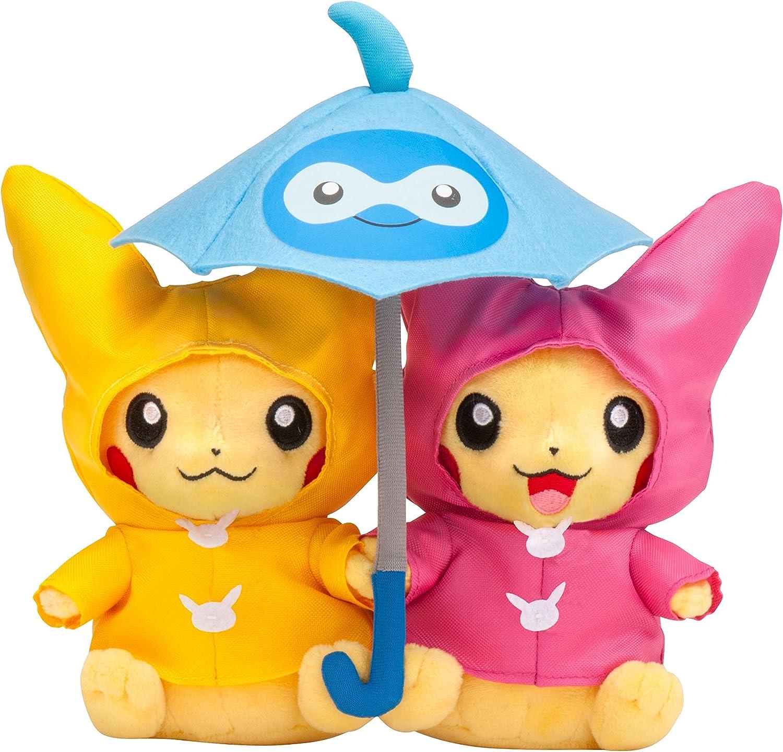 Haba Toys pinklie - Apron