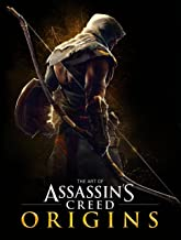 Mejor Assassin's Creed Syndicate Historia
