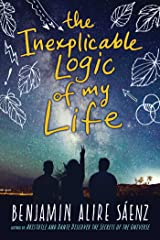The Inexplicable Logic of My Life (English Edition) Format Kindle
