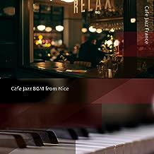 Best jazz cafe nice france Reviews