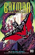 Best batman beyond rebirth vol 3 Reviews