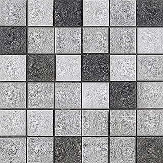 Best matte gray tile Reviews