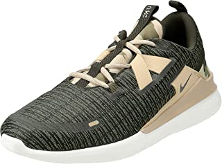 Nike Renew Arena Camo  Men's Running Shoes