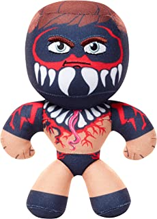 WWE Basic Plush Finn Balor Action Figure