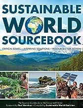 sustainable world sourcebook