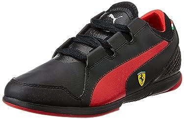 Puma Men's Valorosso Sf Webcage + Sneakers