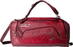 UA SC30 Backpack Duffel