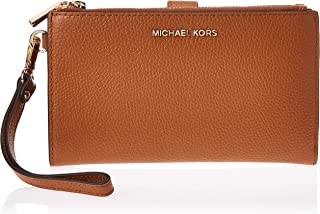 Michael Kors Year-Round 71, Others