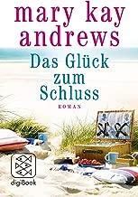 Das Glück zum Schluss (German Edition)