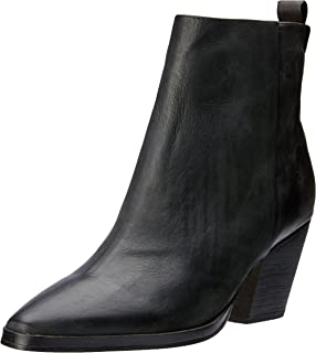 TONY BIANCO Women's Halley Boots