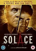 Best free movies boondock saints 2 Reviews